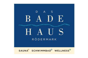 BadehausRödermark-Sauna-Events