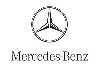 Direktmarketing-Mercedes-Benz