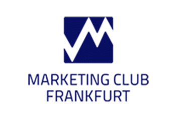 marketingclub-frankfurt